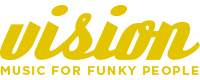 Vision-Music for funky people